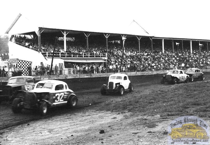 Fonda Speedway fonda speedway another new york state