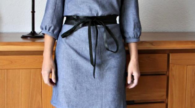 La petite robe Couture Pinterest Couture - Faire Un Plan De Maison Gratuit