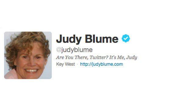 the 10 funniest celeb twitter bios 10 funniest twitter bio funny