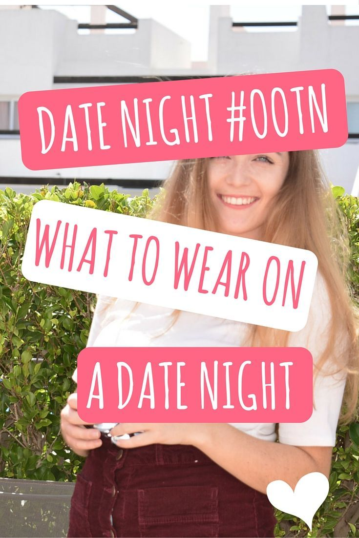 the best dating website