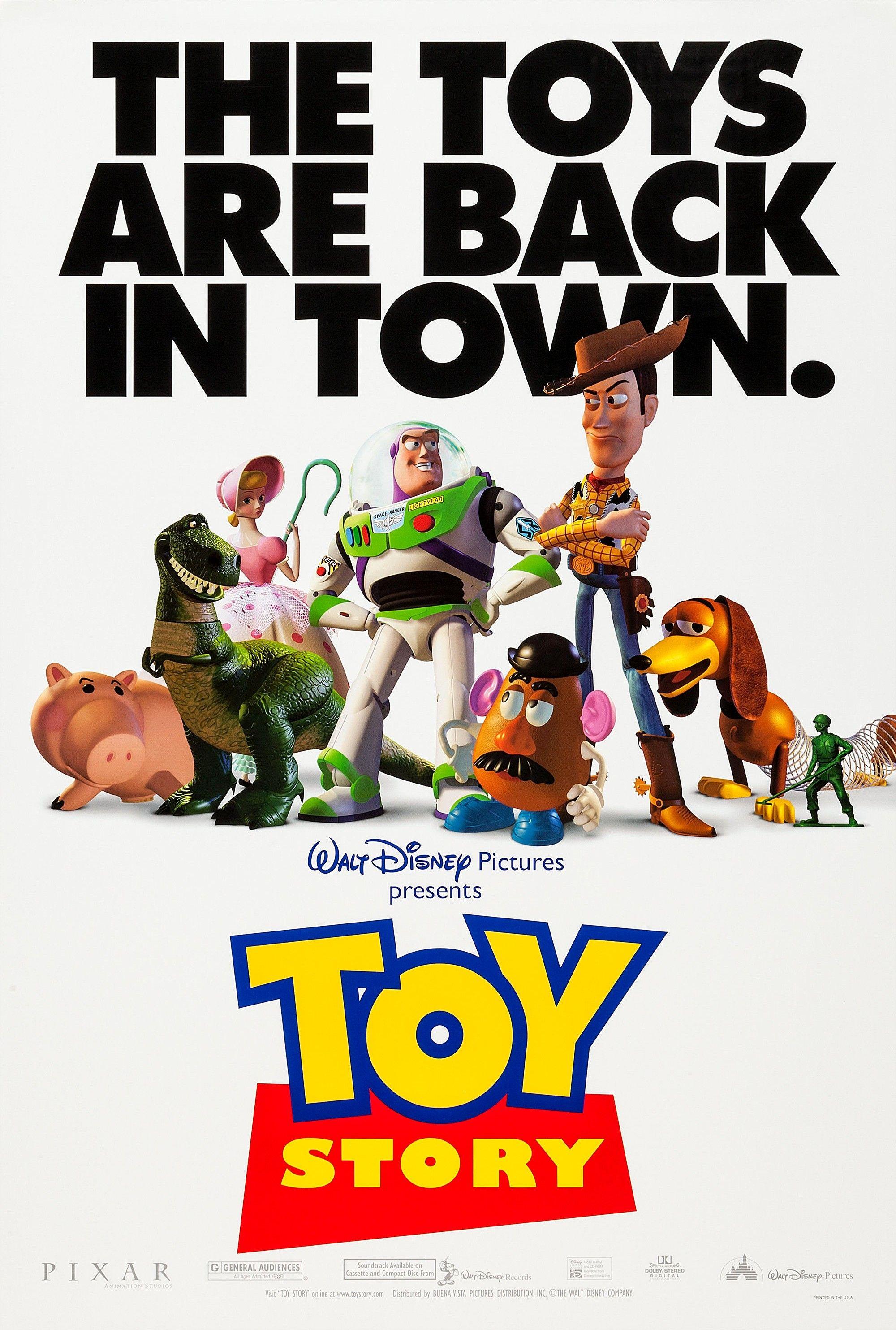 Pin De 안예슬 En Disney Pixar