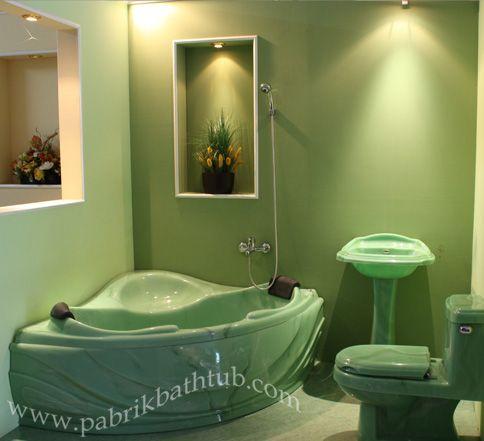 warna bathtub   pabrik jakarta   onyx sample colour   pinterest