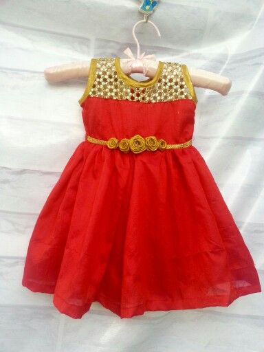 0aa4008cf baby girl party wear frocks.. for more whatsapp us to +919846396563 ...