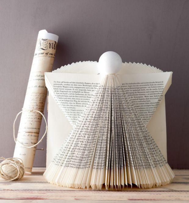 Ein Engel Für Dich Topp Bastelbücher Online Kaufen Board