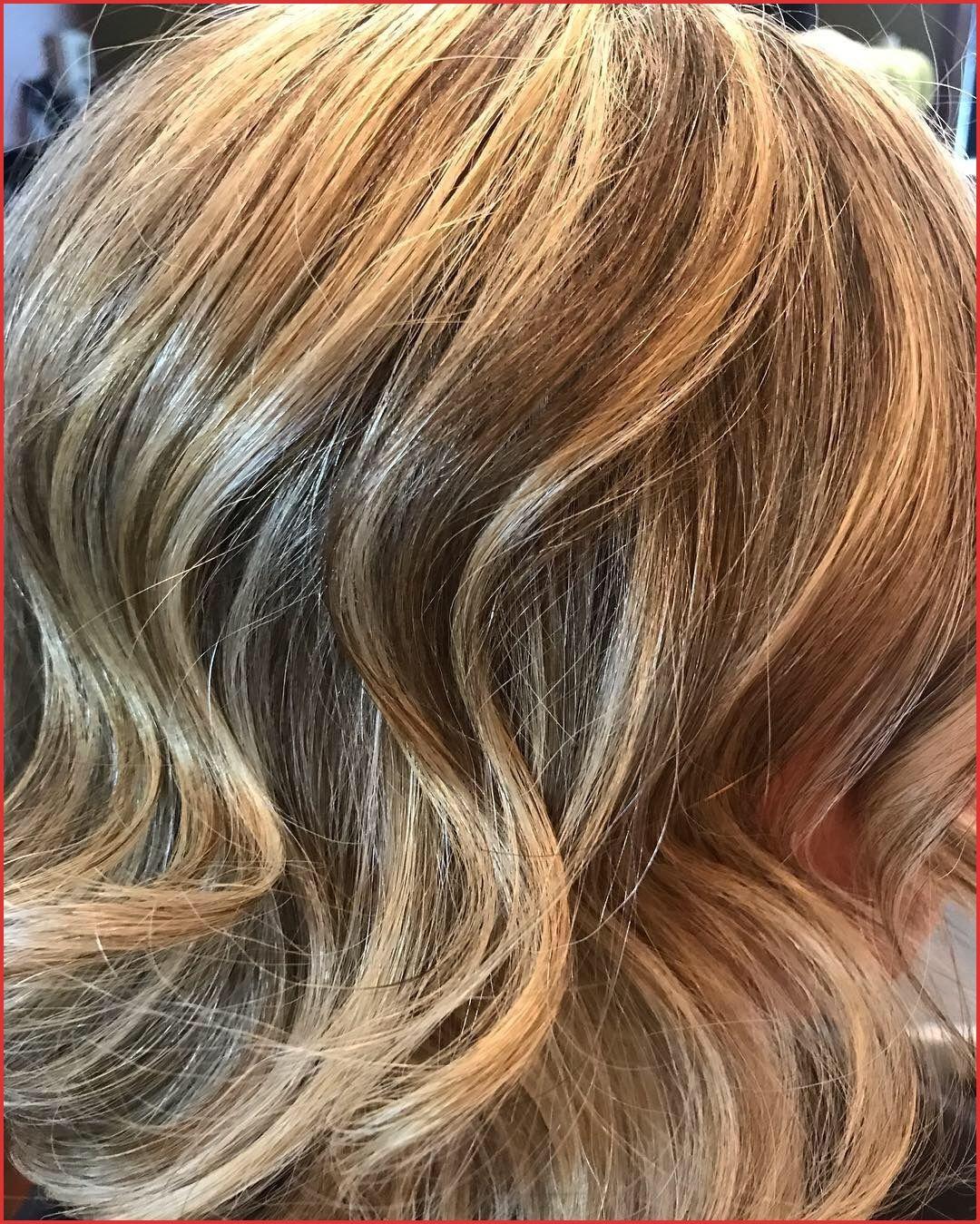 Pin on hairstylesideasy