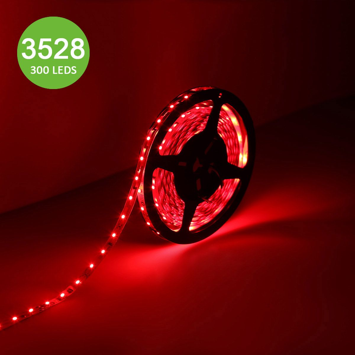 12v halloween party lighting red led strip lights le 12v halloween party lighting red led strip lights le aloadofball Gallery