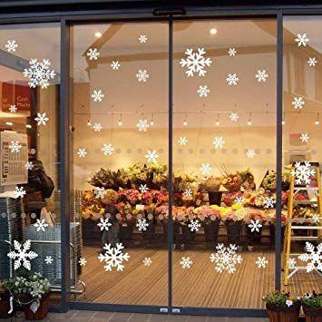 bildergebnis für fensterdeko farbe weihnacht kinder   fensterbilder weihnachten, fensterdeko