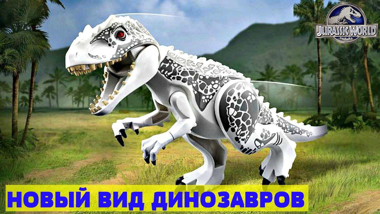 Jurassic Daria: biyografi, kişisel yaşam