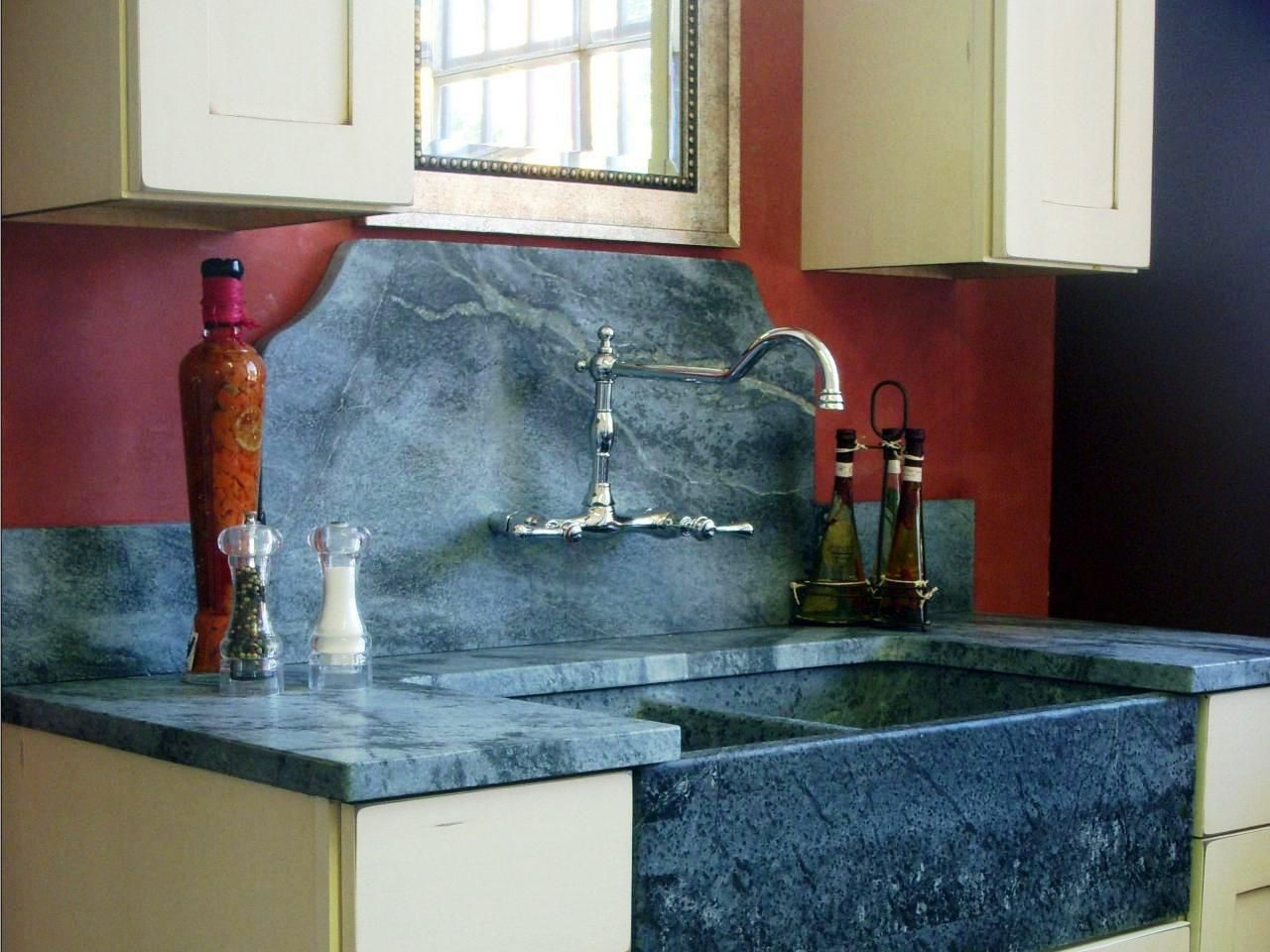 70+ Teal Quartz Countertop - Kitchen Remodeling Ideas On A Small ...