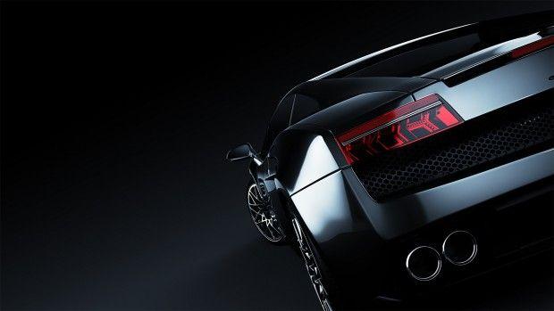 Black Lamborghini Wallpaper Hd Nyc One Pinterest Lamborghini