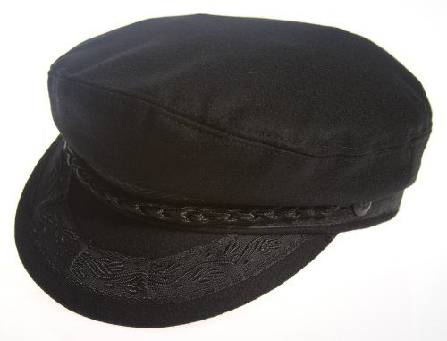 8a67d4d2 Pin by Sierra Barrett on Haven: Origins | Hats, Newsboy cap, Beanie hats