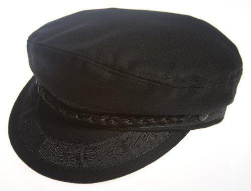 6afba36443893 Pin by Sierra Barrett on Haven: Origins   Hats, Newsboy cap, Beanie hats