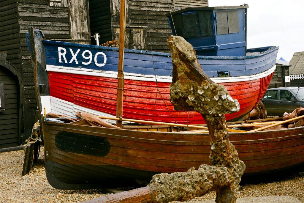 https://flic.kr/p/984ACQ   _DSC1952   Hastings, East Sussex, England