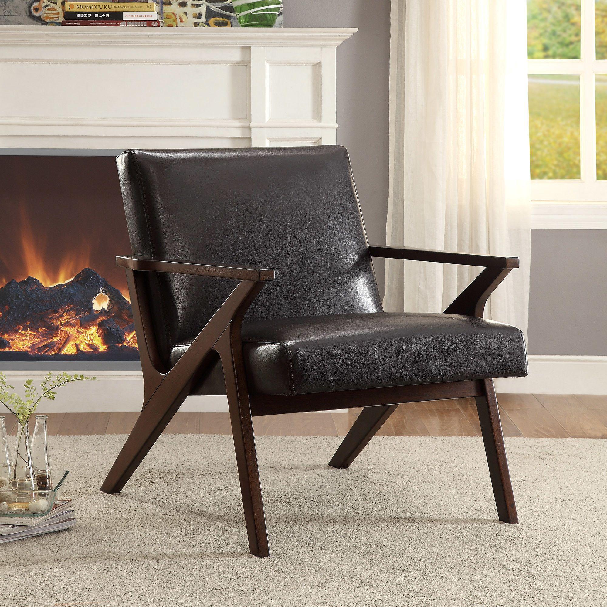 Chandler Slipper Chair Furniture, Modern furniture