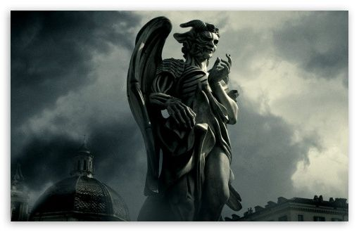 Download Angels And Demons Movie Hd Wallpaper Angels And Demons Angels And Demons Movie Movie Wallpapers