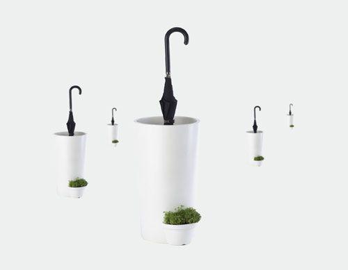 design geniale - Cerca con Google