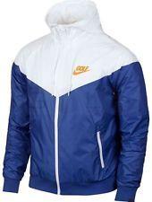 Nike Jacke Limited Edition