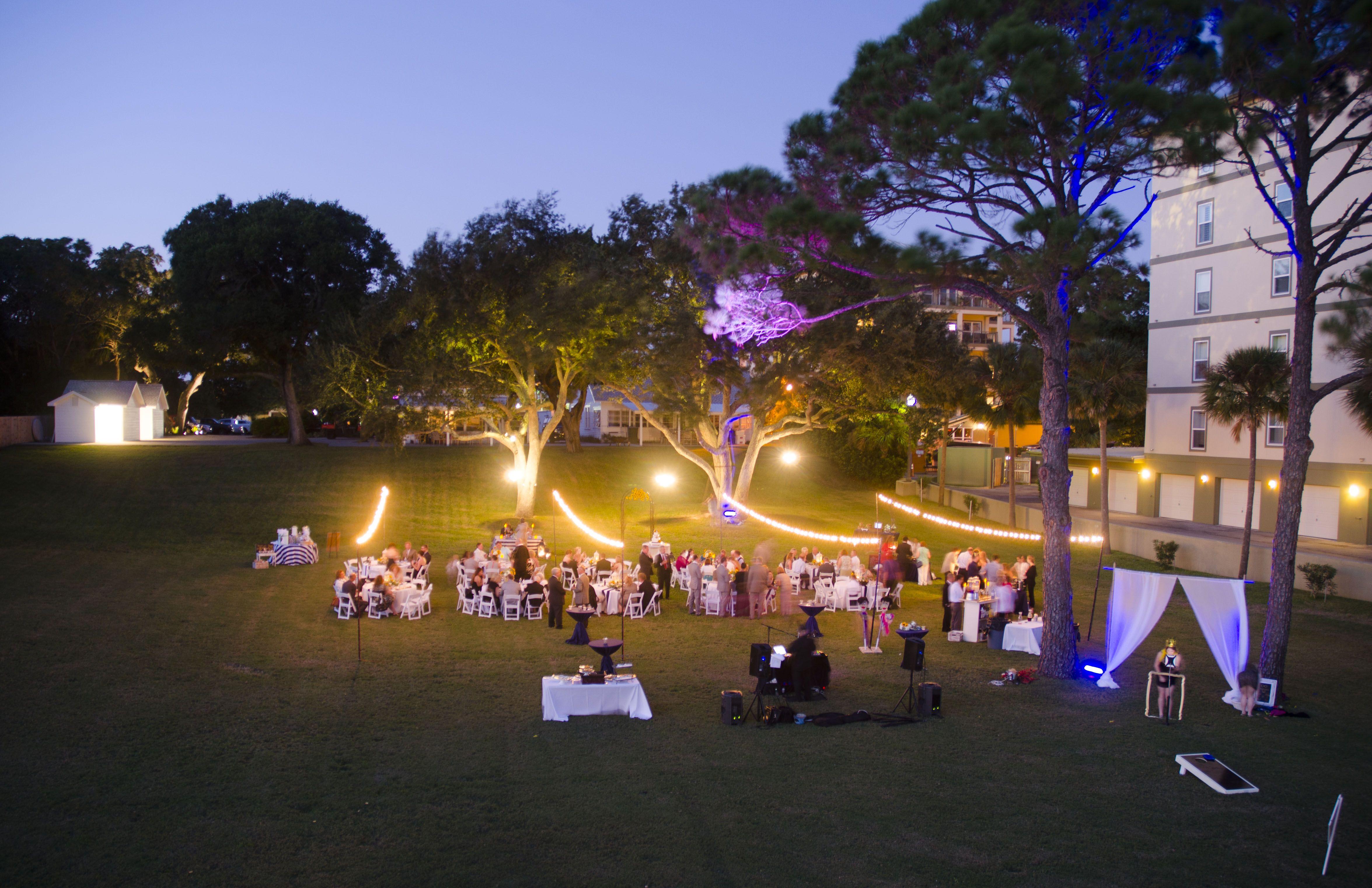 Venue Southern Bay Manor Fort Walton Beach Fl Decor Planning Rentals