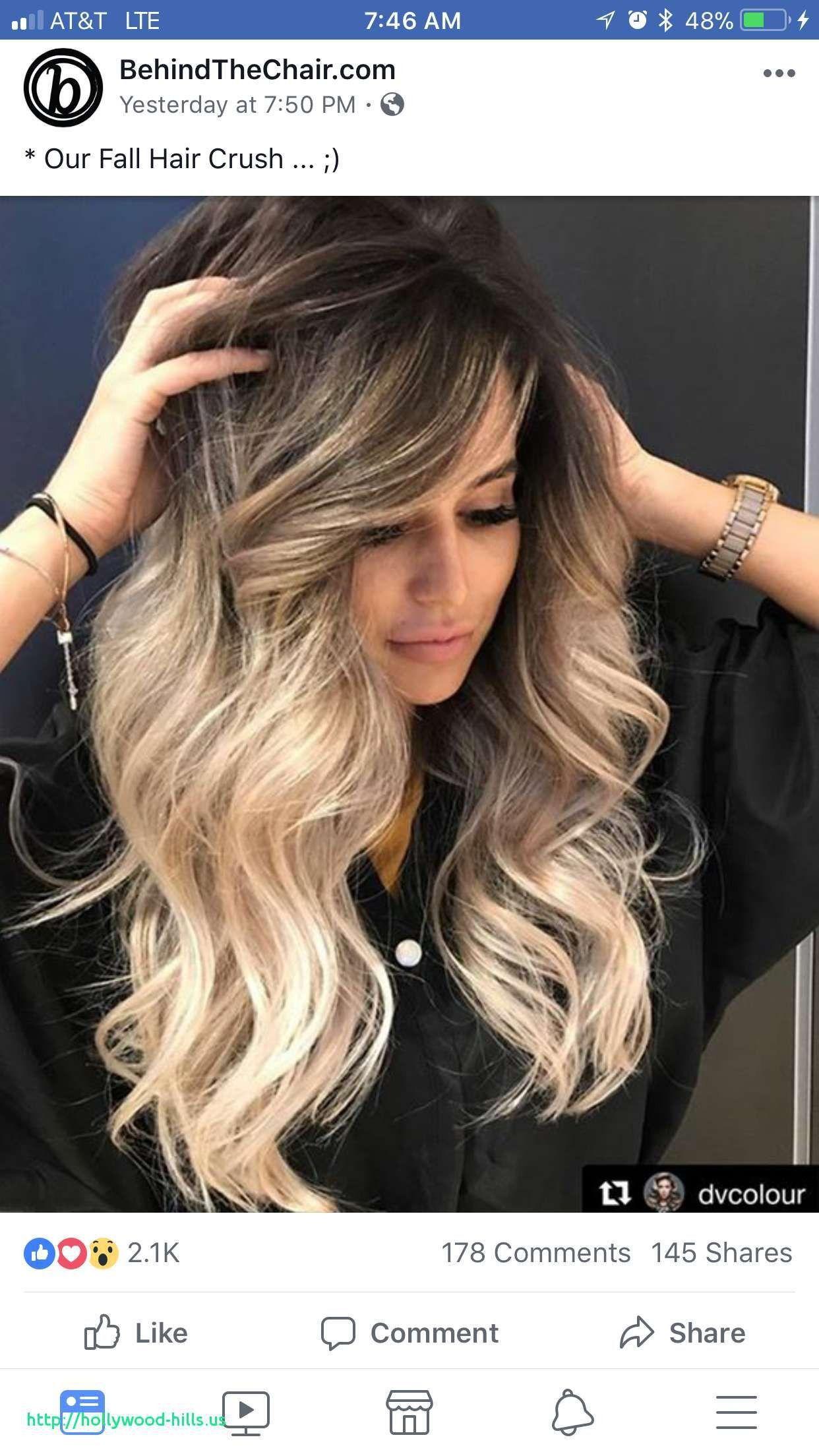 Dm haarfarbe 1 tag