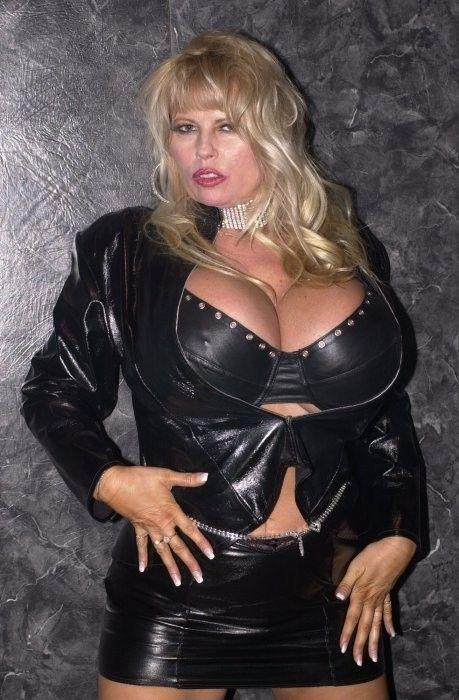 Kimberly Kupps