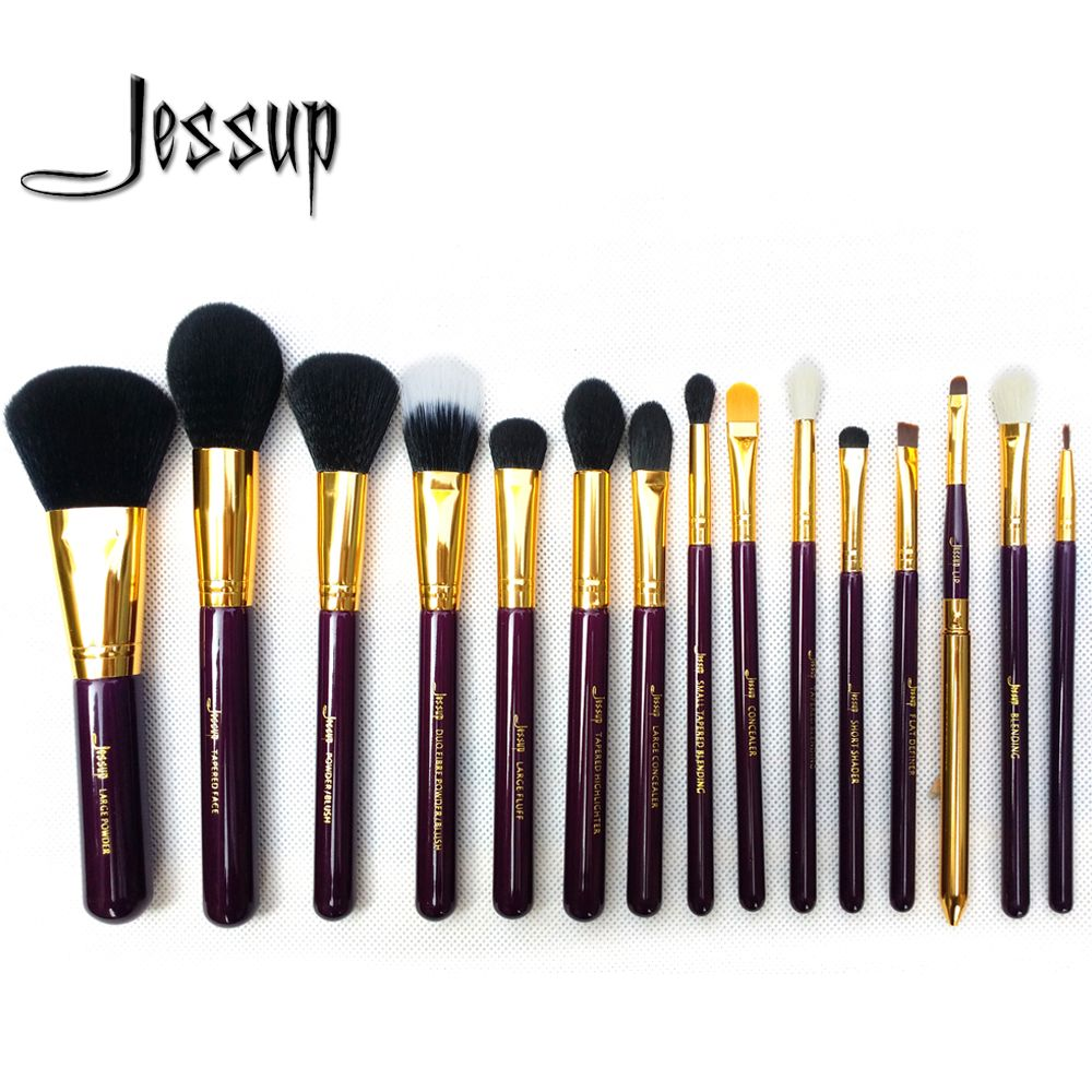 Cheap brush princess, Buy Quality tool policy directly from China brush salon Suppliers: