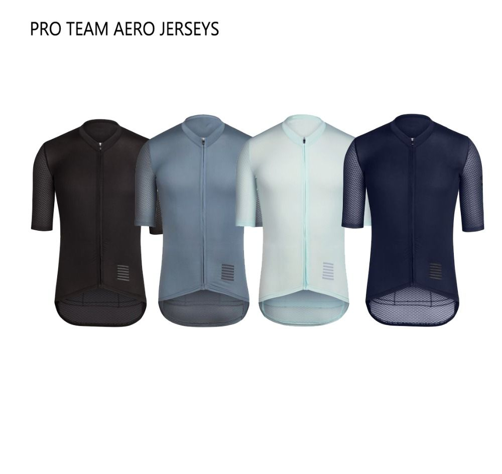 Wear better Top Quality PRO TEAM AERO CYCLING Jerseys Short sleeve Bicycle  Gear race fit cut fast speed road bicycle top jersey  Affiliate 3438e668b