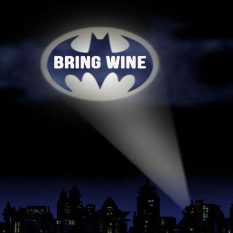 91 Batman Symbol In The Sky The Bat Symbol Batmanarkham Batman