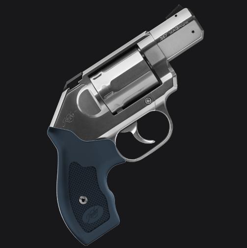 Kimber K6s New and great | Guns & The 2nd Amendment | Guns