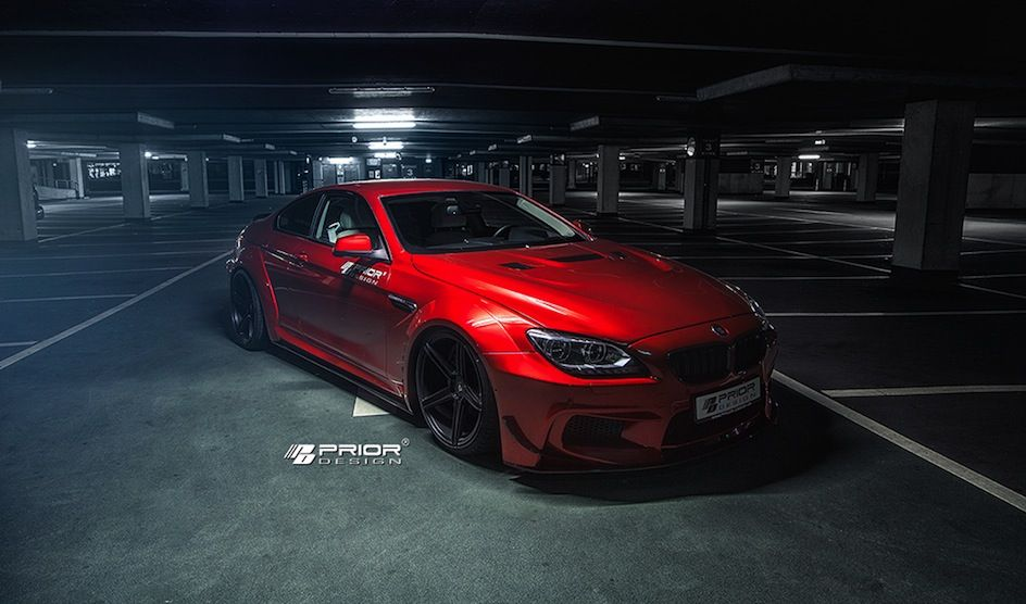 pd6xx-widebody-aerodynamic-kit-for-bmw-6-series-by-prior-design-03 - Supercharged
