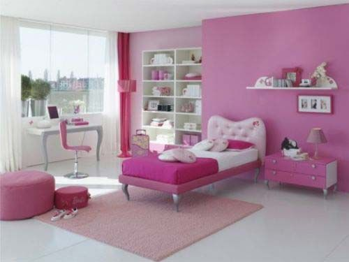 lizards teen room lol ideas for our new house Pinterest Room