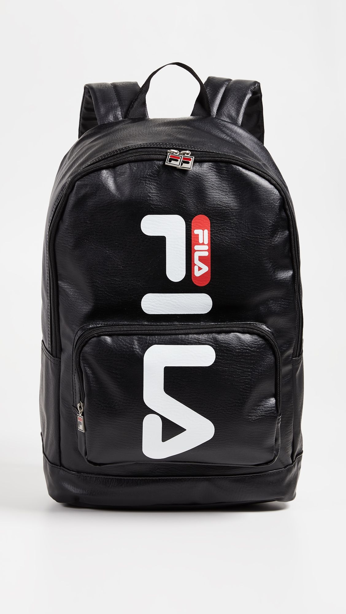 219f030a5c Fila Riley Backpack