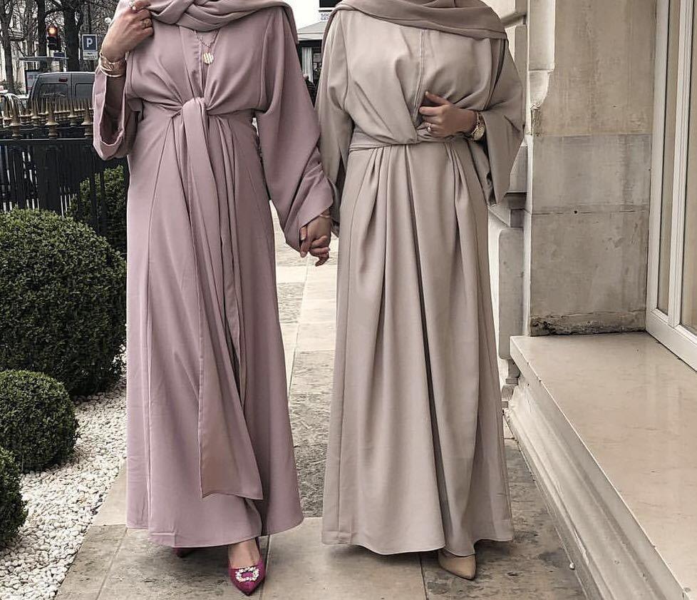 Baju Bagus Wanita