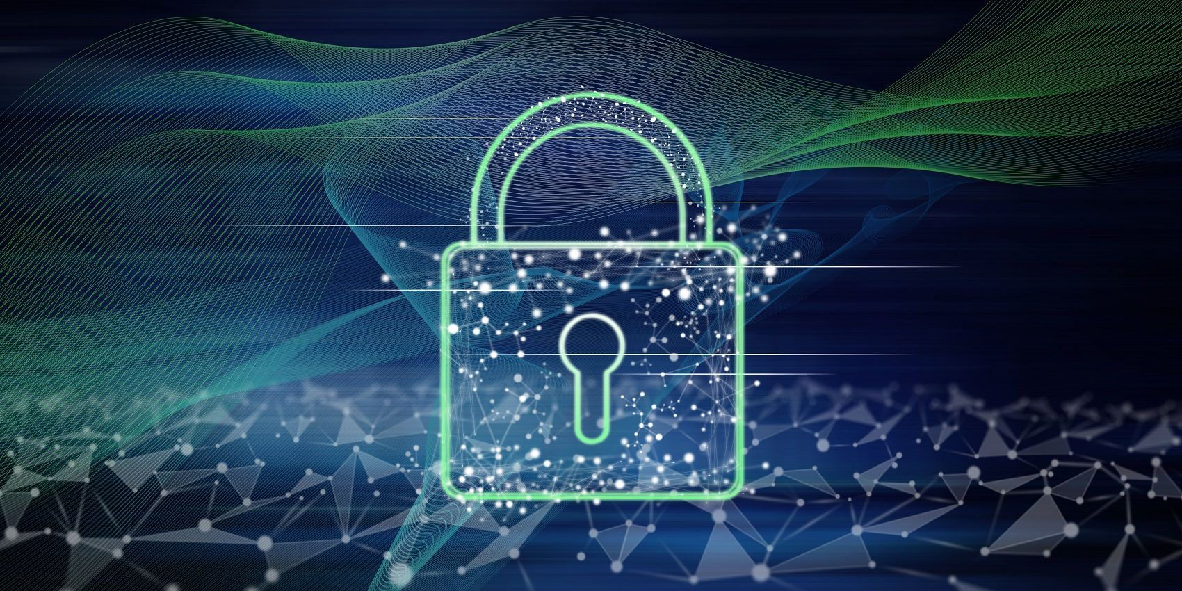 What Can Your Company Do To Attract Top Cybersecurity