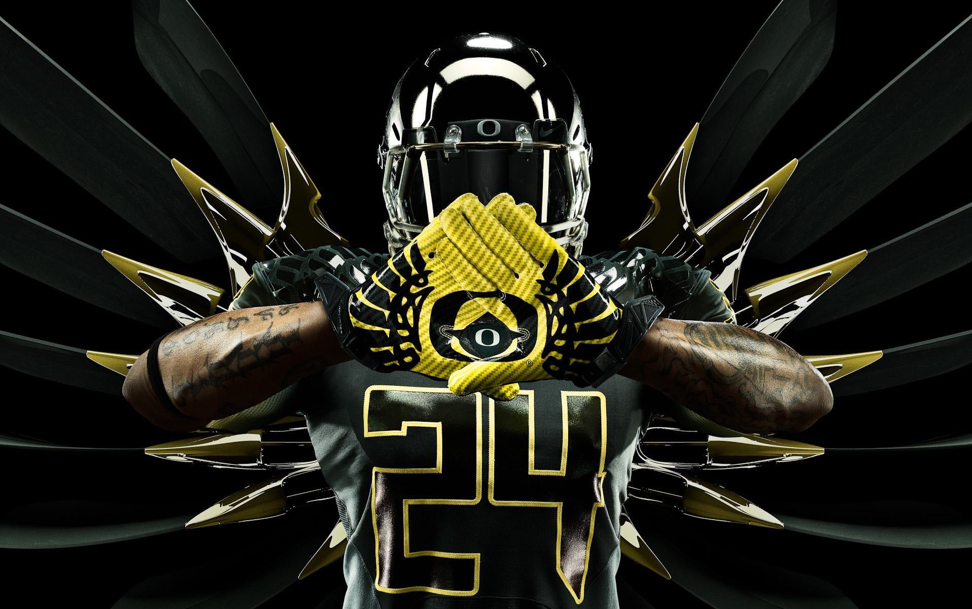 Oregon Ducks Wallpapers Screensavers Oregon Ducks Uniforms Oregon Football Oregon Ducks