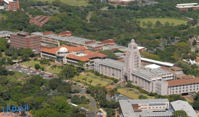 أفضل 10 جامعات في قارة إفريقيا Top Universities Paris Skyline Skyline