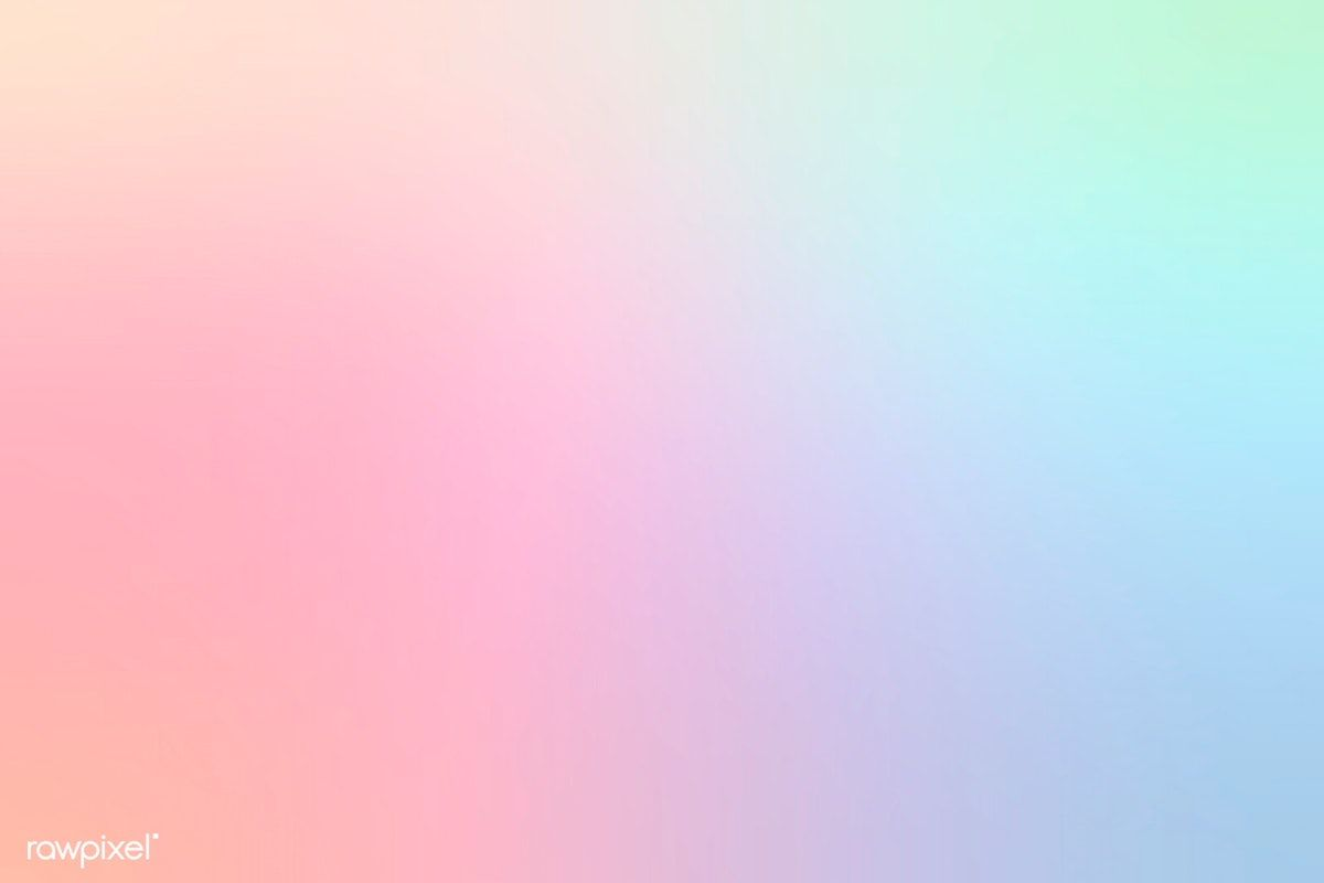 Download Premium Vector Of Colorful Holographic Gradient Background Design Ombre Wallpaper Iphone Purple Ombre Wallpaper Purple Wallpaper Iphone