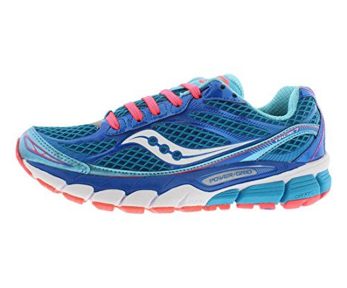5c02ac34535e Saucony Women s Ride 7 Running Shoe