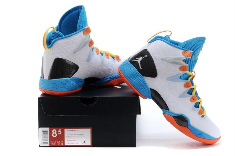 huge selection of ab498 a2c9f Replica New Jordan Shoes,New Model Air Jordan XX8 Se Shoes online ,Fake New