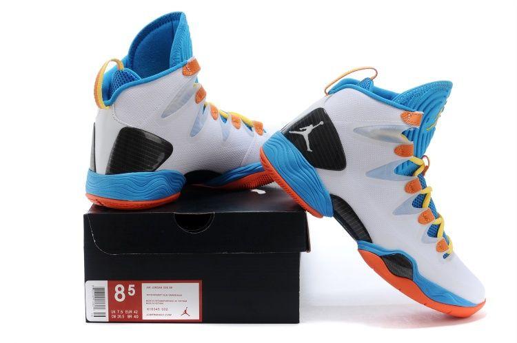 ,Designer New Jordan Shoes,New Model Air Jordan XX8 Se Shoes collection , Fashionable New Jordan Shoes,New Model Air Jordan XX8 Se Shoes free shippi\u2026