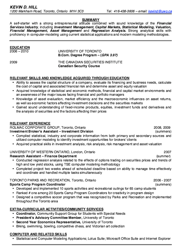 Graduate Research Assistant Resume   Http://exampleresumecv.org/graduate  Research  Research Assistant Resume Examples