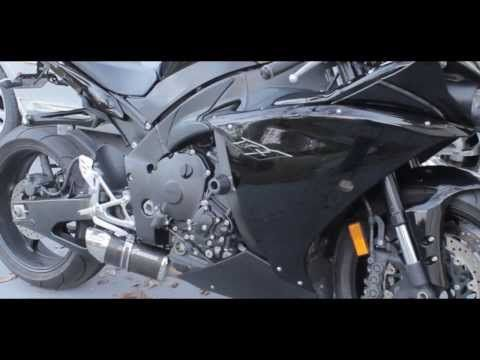 A new blog post about Exhaust has been added at http://motorcycles.classiccruiser.com/exhaust/yamaha-yzf-r1-raven-edition-2011-motorcycle-with-full-graves-exhaust/