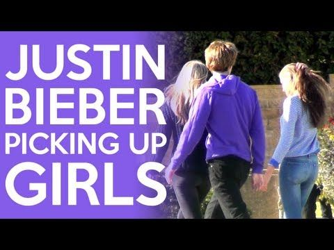 Soul Eater Justin Bieber Meme Omd These Girls Are Like No Way Is This Real Life Thinking It Is Really Jb It S Super Funny This Justin Bieber Lyrics Funny Dating Memes Funny Dating Quotes pinterest