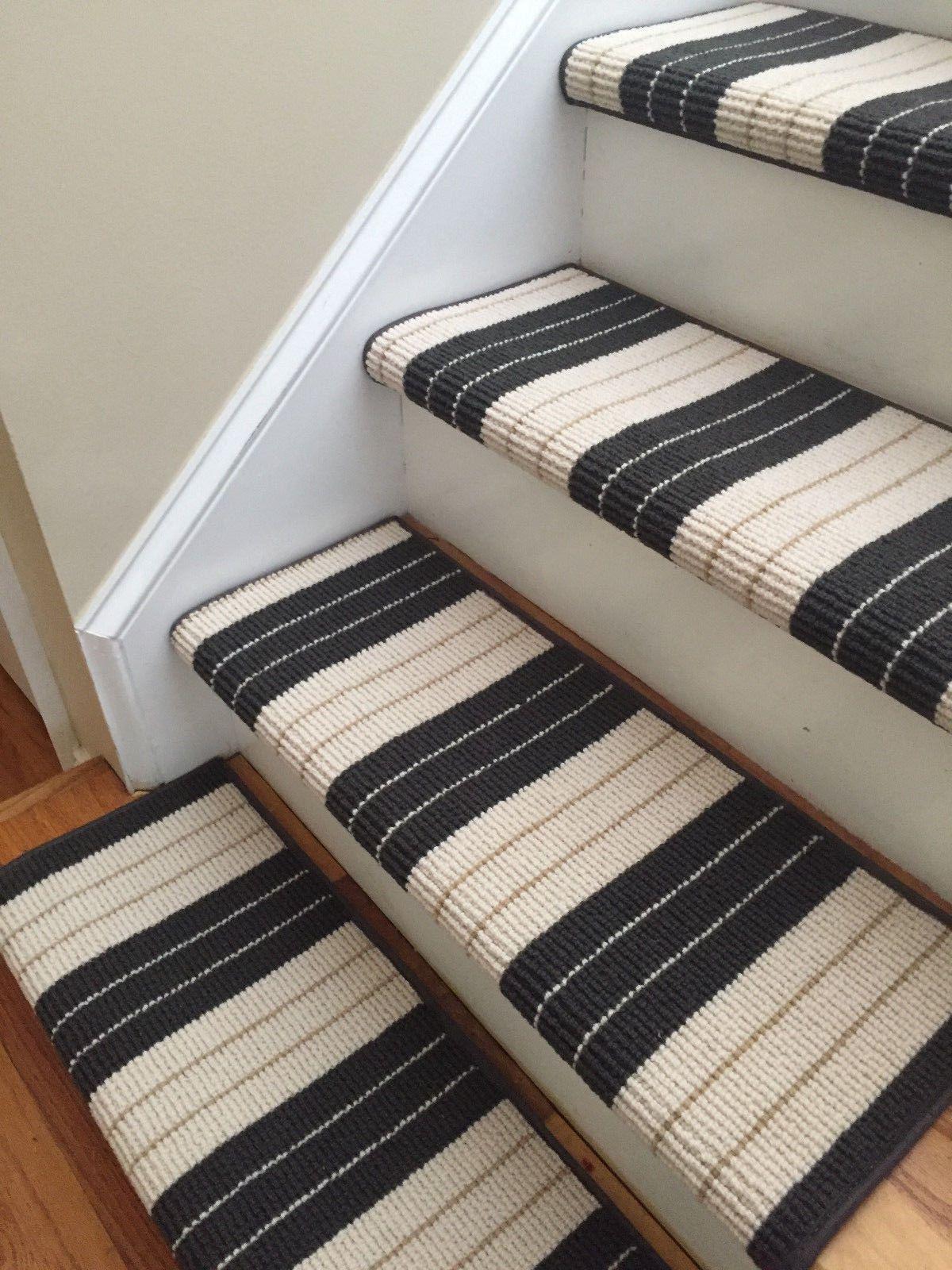 Best Customer Reviews Carpet Stair Treads Runner Replacement 400 x 300