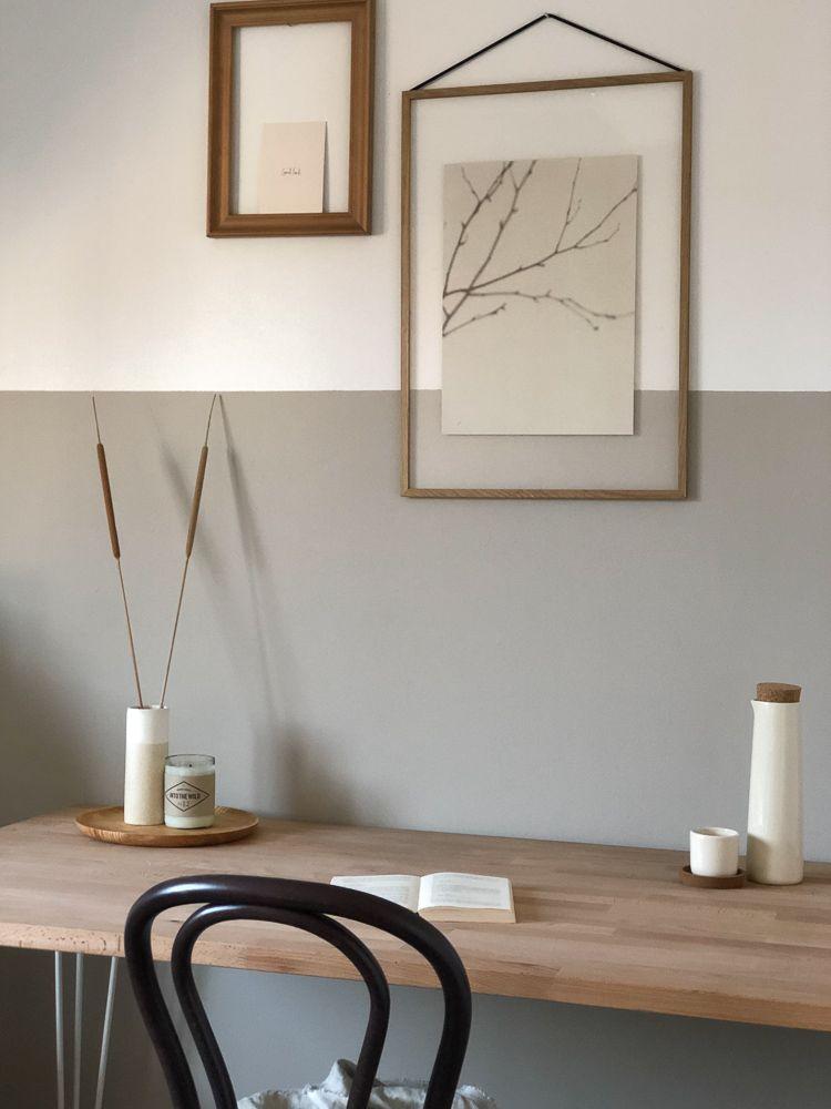 Chelsea Walk Architects Finest Schoner Wohnen Farbe Schoner Wohnen Farbe Schoner Wohnen Wohnzimmer Farbe