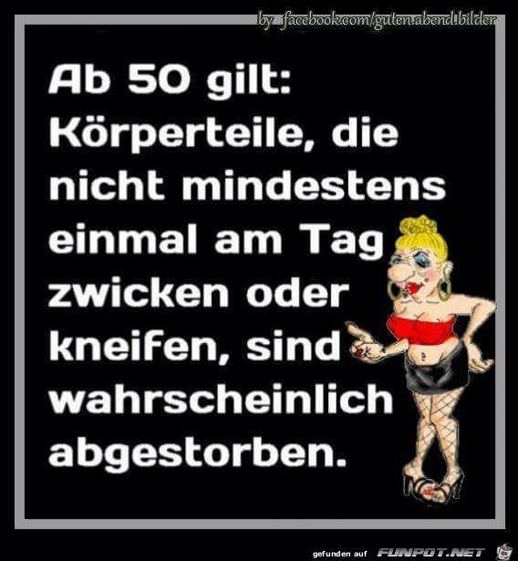 Spruch 50 Gluckwunsche Zum 50 Geburtstag Lustige Kurze Wunsche