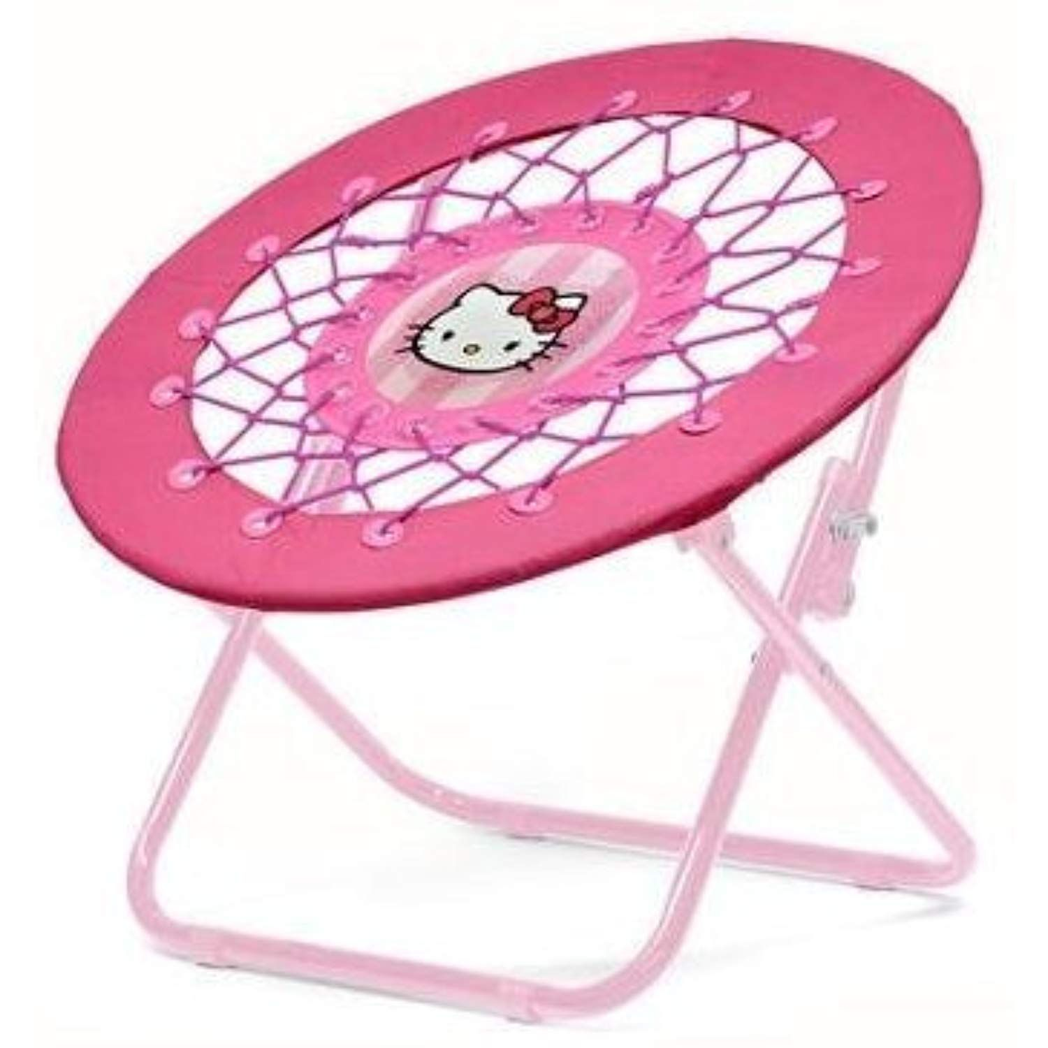 Hello kitty car toys r us  Sanrio Hello Kitty Kids Web Chair  Read more at the image link