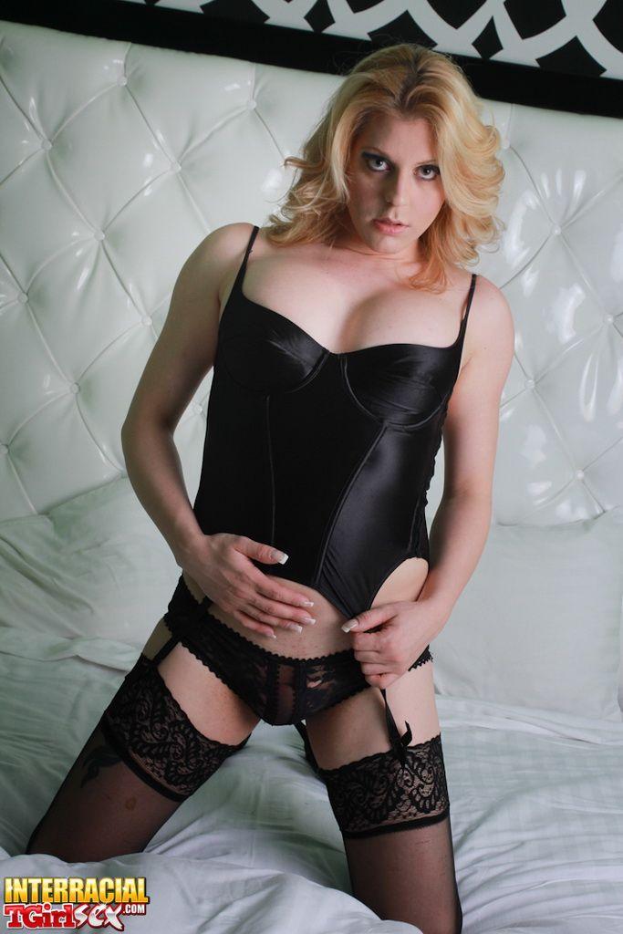 Vanessa l williams nude photos