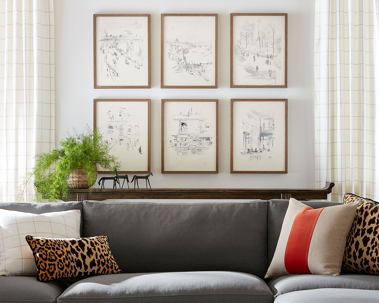 Hanging Wall Art Complete Guide How To Decorate Hanging Wall Art Frames On Wall Decor