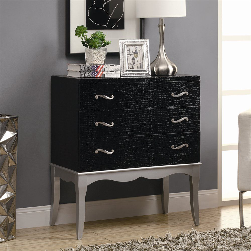 Shop Monarch Specialties I 3889 Bombay Chest at ATG Stores