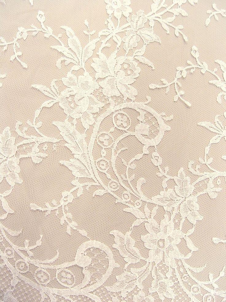 lace background tile - photo #24